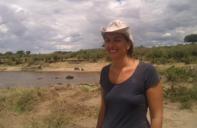 Viajando sola por Kenia, Masai Mara Park, Kenia, Octubre 2012, viajarcaminando.org