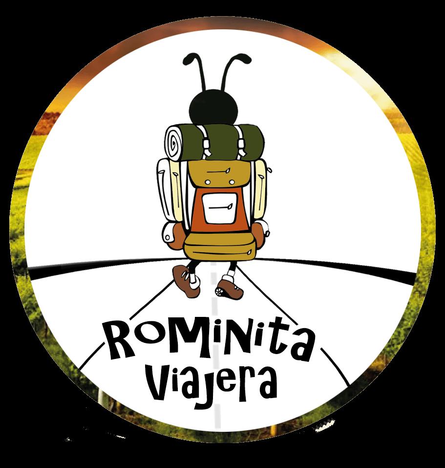 Rominita Viajera