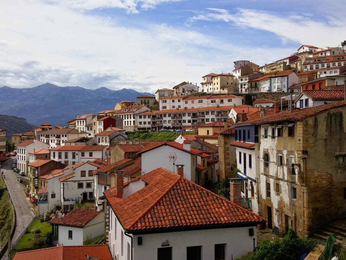 Qué ver en Asturias en 3 días | rominitaviajera.com